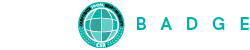 CSR Badge logo WH 250x50px