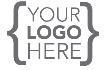 your_logo_here