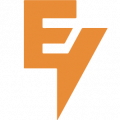 elvirk favicon